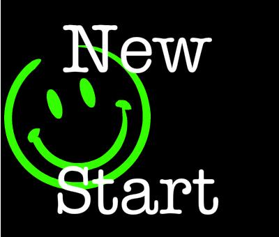 new-love-start-131894903494