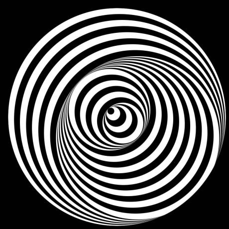 vertigo-logo-02-s