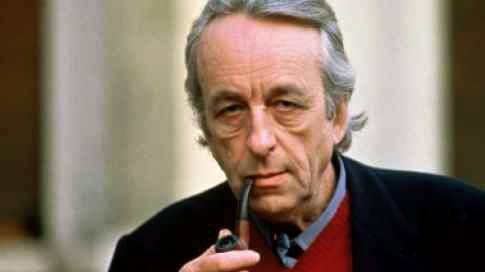 althusser_pipe
