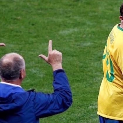 Pourquoi le Brésil a-t-il perdu 7-1 contre l'Allemagne ?