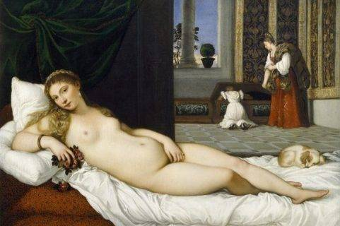 P49_Venus_of_Urbino_261881k