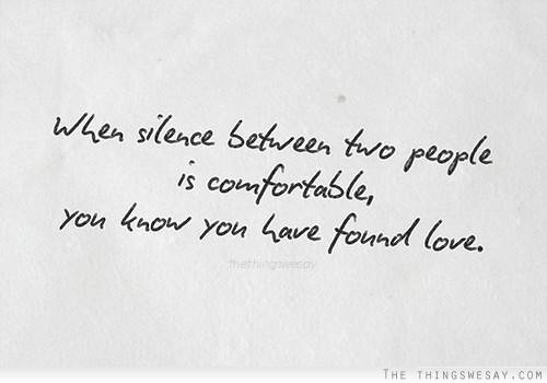 comfy-silence-is-love-relationships