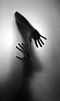 paradoxical_silence_by_philomena_famulok-d6kcg8d