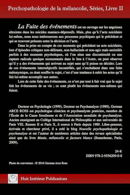 Back cover - 10:4:16 - ultime - copie