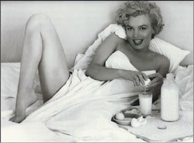 MarilynMonroe-Sexy