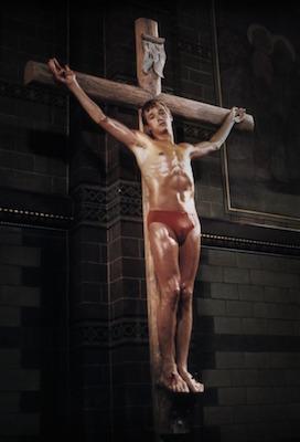 4eme-homme-1983-01-g