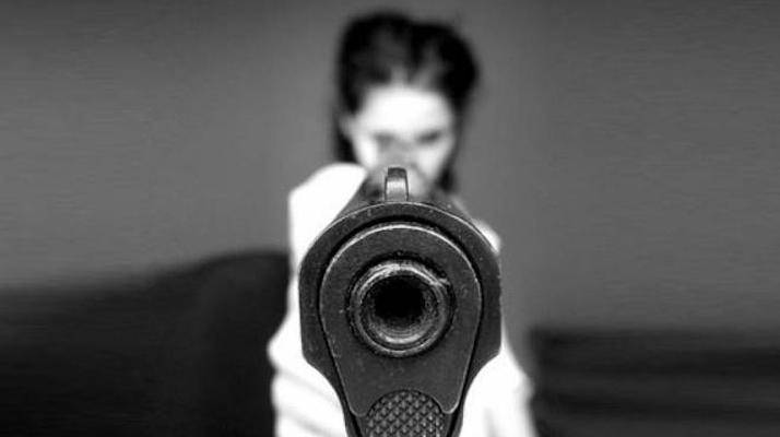 mujeres_asesinas_jalisco3 (1)_0