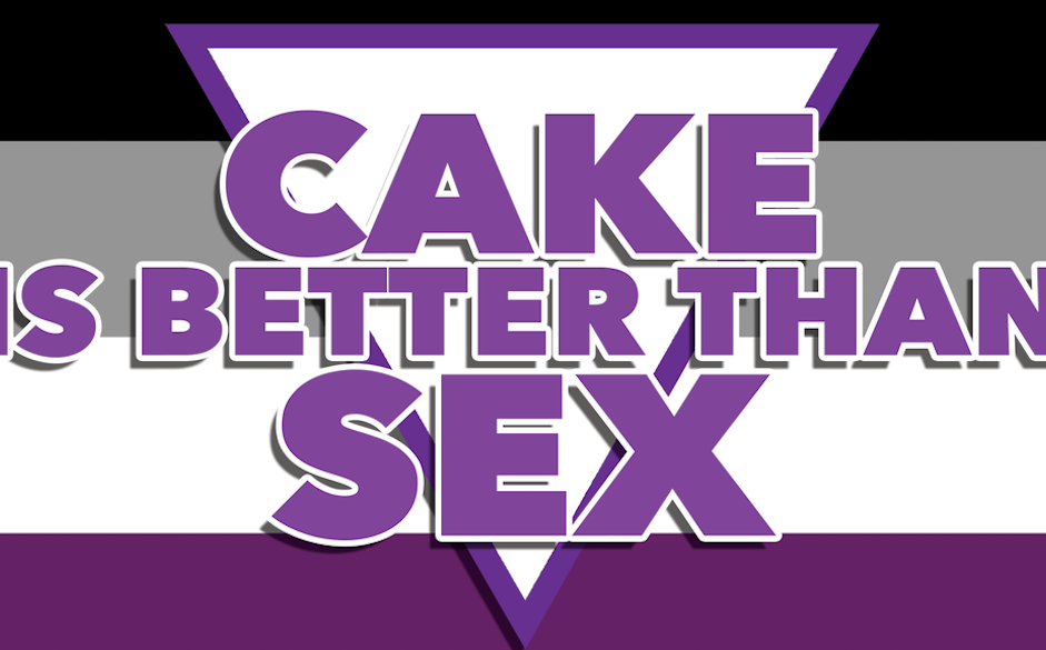 cake_is_better_than_sex___asexual_wallpaper_icon_by_aseofdiamond-d9jtolc