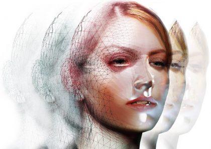 Des Normes sociétales aux perversions transhumanistes ou sex-robotisées